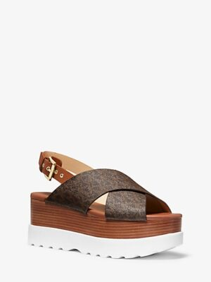 Michael Kors - Sandale (Damenschuh)